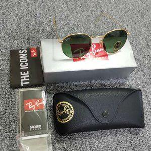 Sunglasses ray-ban RB3447 50mm